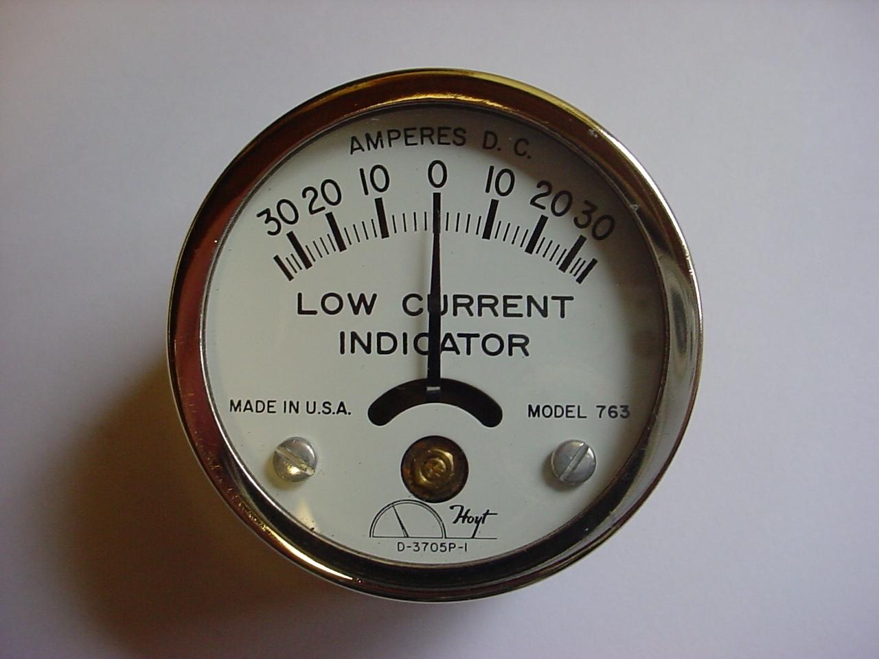 cucv battery wiring cucv image wiring diagram m1009 alternator wiring diagram komatsu 220 wiring diagram cbr 954 on cucv battery wiring
