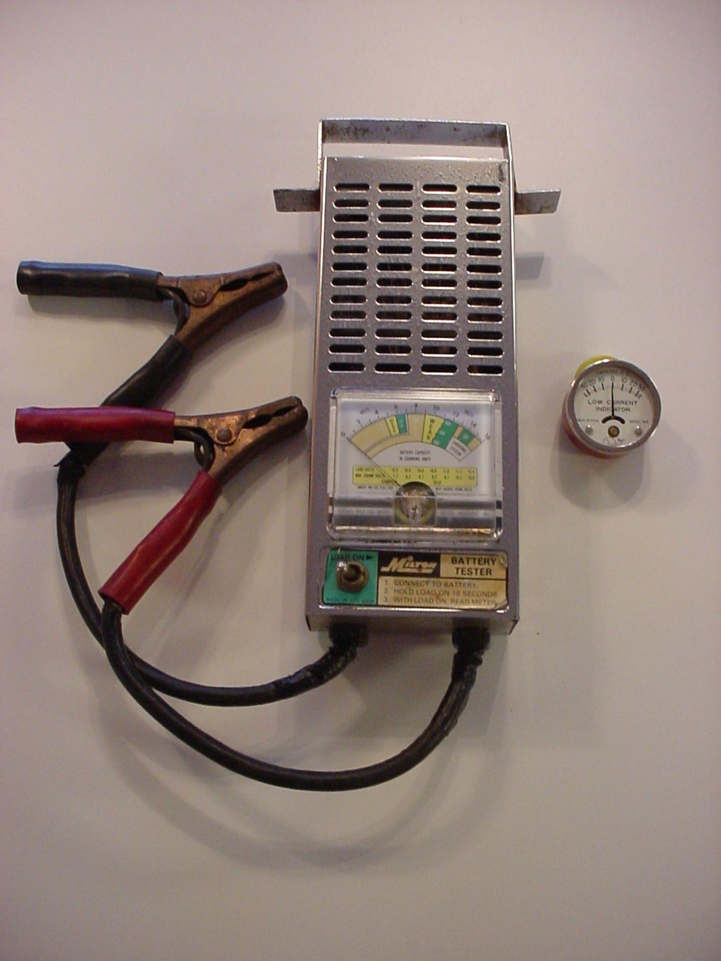 m1009 cucv wiring diagram cucv  cucv